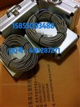 VB-Z9100,PRX8,S2900-188,NE5108VB-Z9100,PRX8,S2900-188,NE5108一体化电涡流转速探头