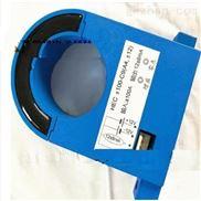 霍尔电流传感器 仪表