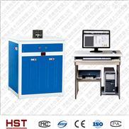 GBW-50大冲杯负荷50kN微机控制杯突试验机