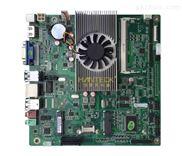 恒泰克工控系统Mini-ITX主板小型工控一体机用HTK-M1900