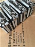 CH-302电涡流轴位移变送器CH-302、CH-301、CH-501、SDJ-101电涡流轴振动位移变送器