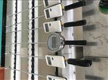 GYT-I,GYT-II冷却水测温仪GYT-I,GYT-II钢厂便携式冷却水测温仪