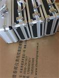 SDJ-7A,SDJ-7AA,SDJ-8一体化振动测量仪SDJ-7A,SDJ-7AA,SDJ-8