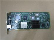 发那科/FANUC伺服控制系统 A20B-1000-0140-R电压220v