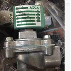 介绍捷高ASCO直动式电磁阀样本尺寸