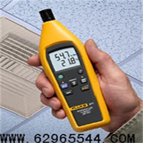 温度湿度测量仪 仪表