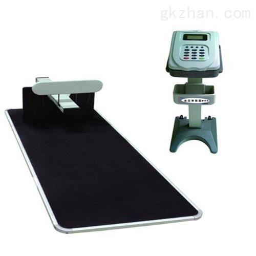 坐位体前屈测试仪 仪表