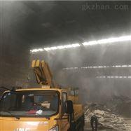 PC-550PG深圳石料厂除尘设备