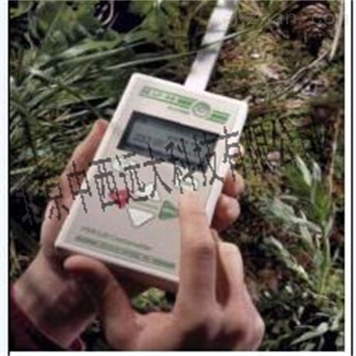 植物冠层分析仪 仪表