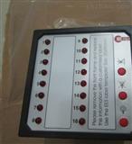 EES控制变压器