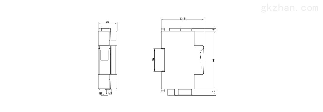 S12产品尺寸图.jpg