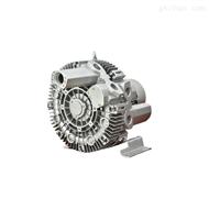 高压旋涡气泵,吹吸两用漩涡气泵,涡旋风机