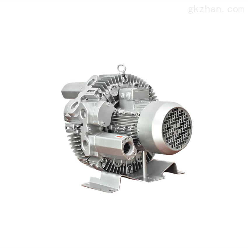 旋涡高压气泵/旋涡气泵
