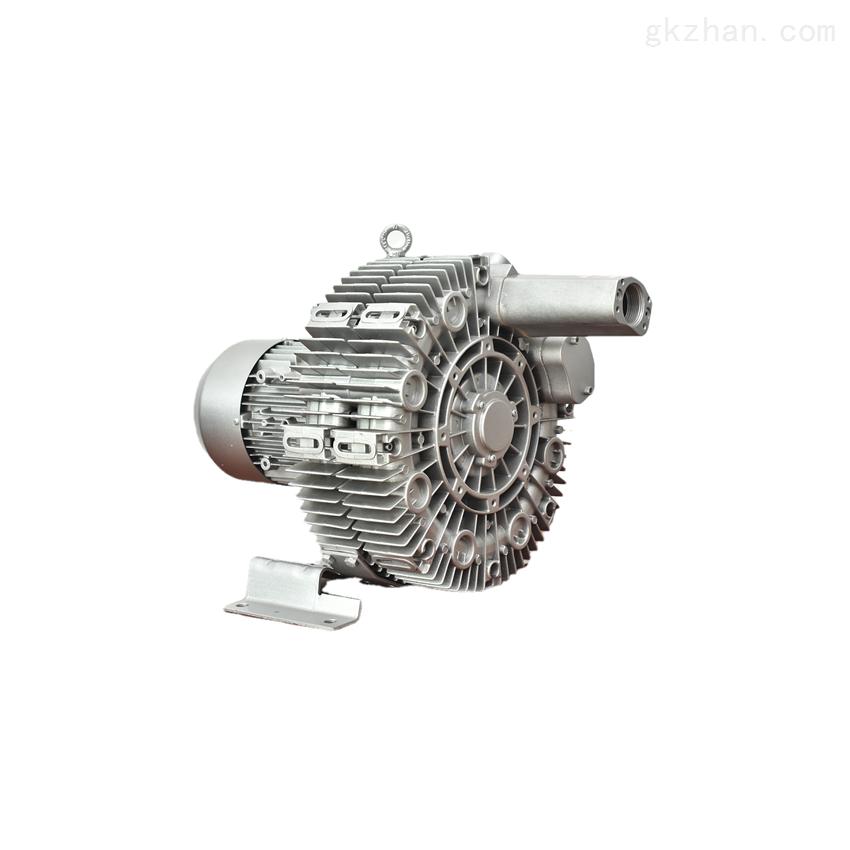 高压吹风机/高压吸风机/漩涡式气泵