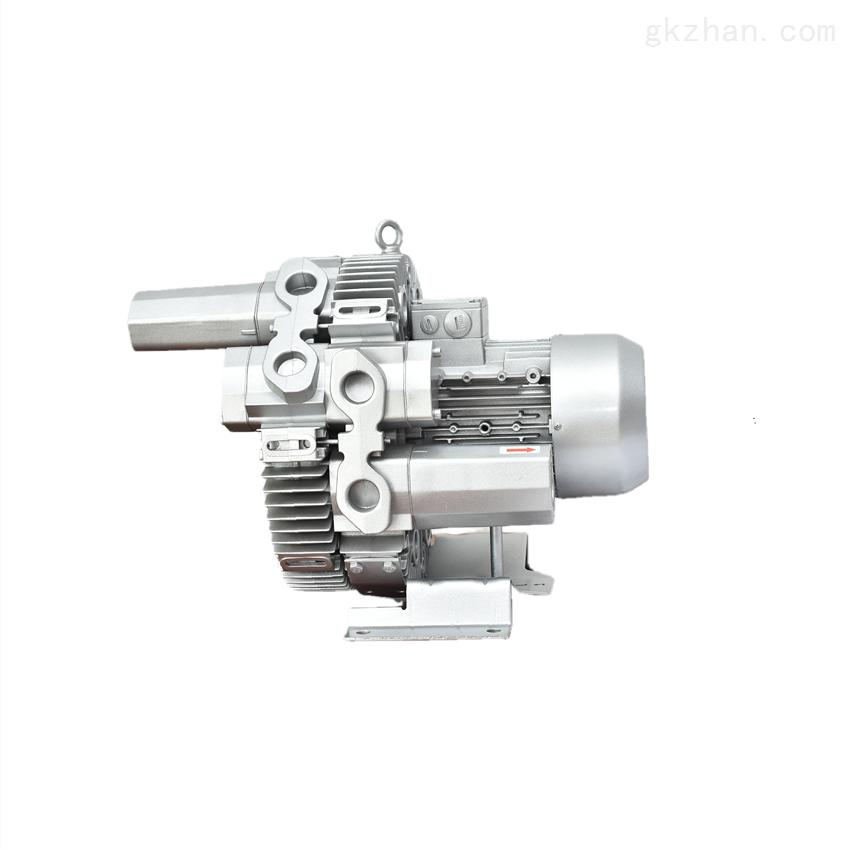 耐高温旋涡气泵/高压漩涡气泵