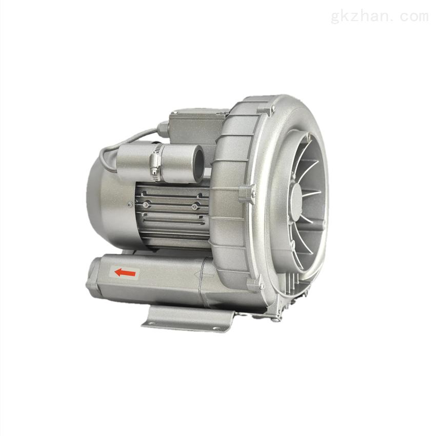高压旋涡风机,高压旋涡风机选型