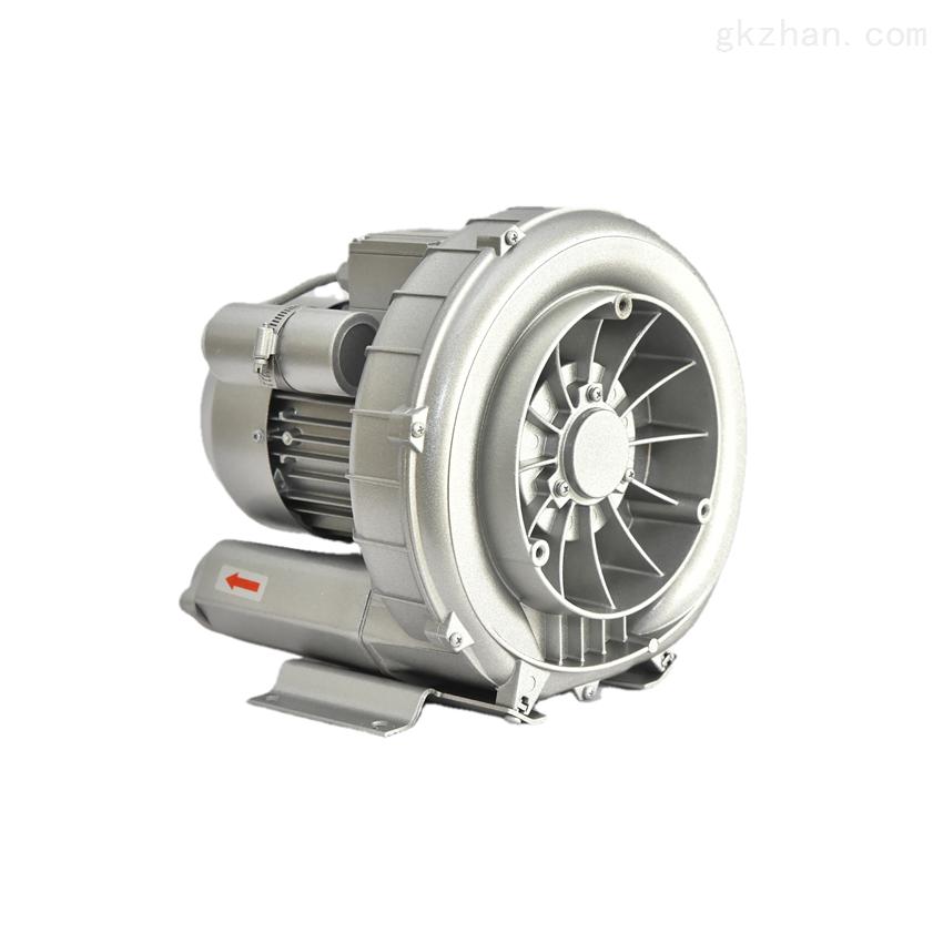 旋涡增压风机/涡流增压风机