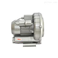 0.7KW吸料高压风机,0.7KW漩涡风泵 2HB430-AH06