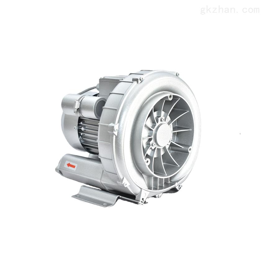 高壓鼓風機選型2HB230-AH06