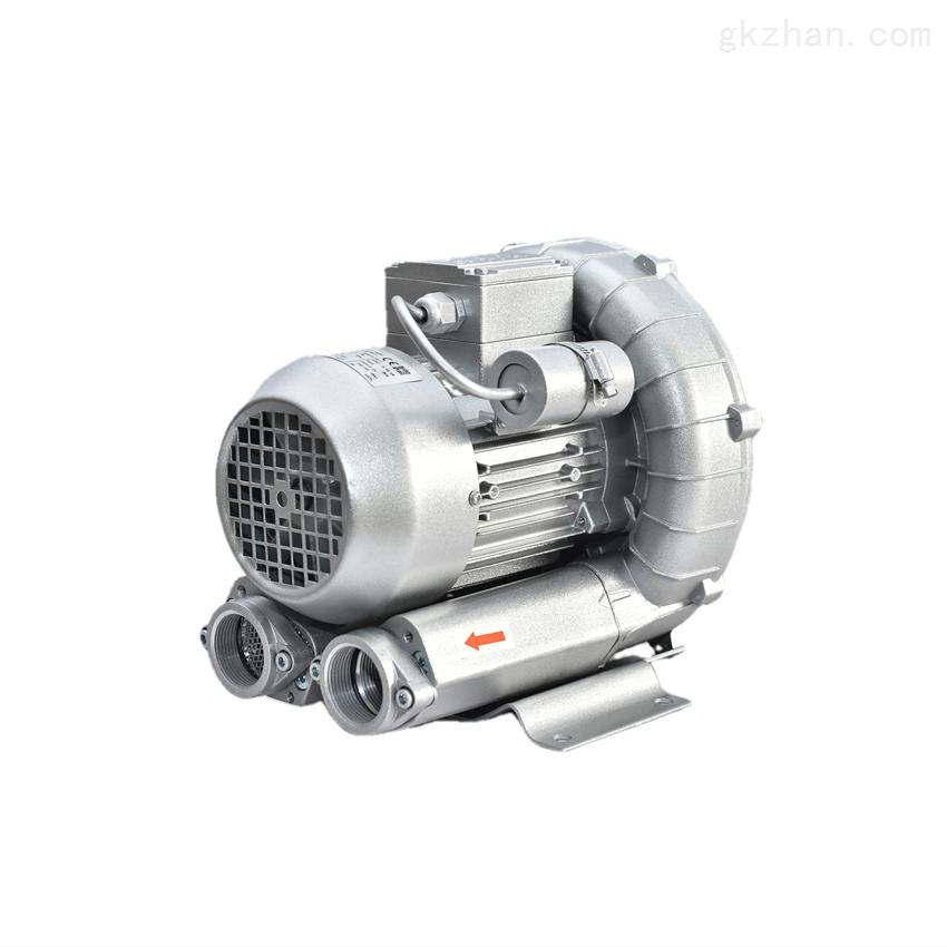 吹风机/吹风泵/吹气泵/高压风机