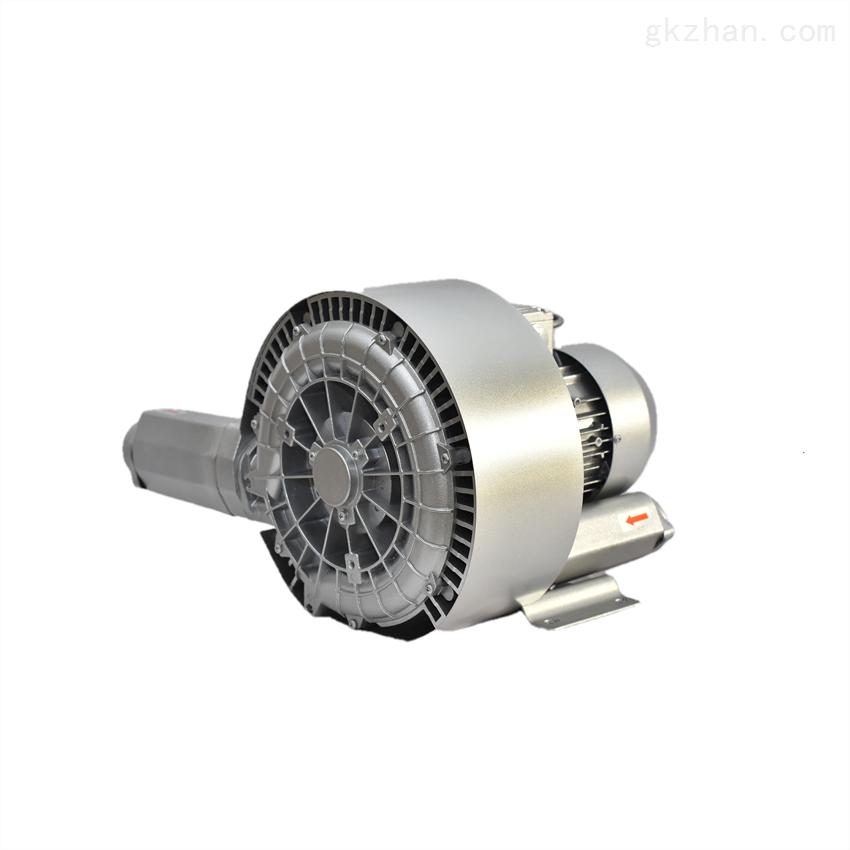 增氧泵/增氧风机/曝气风机