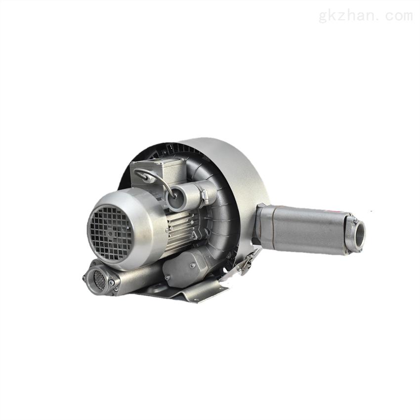 xgb旋涡气泵/旋涡式气泵