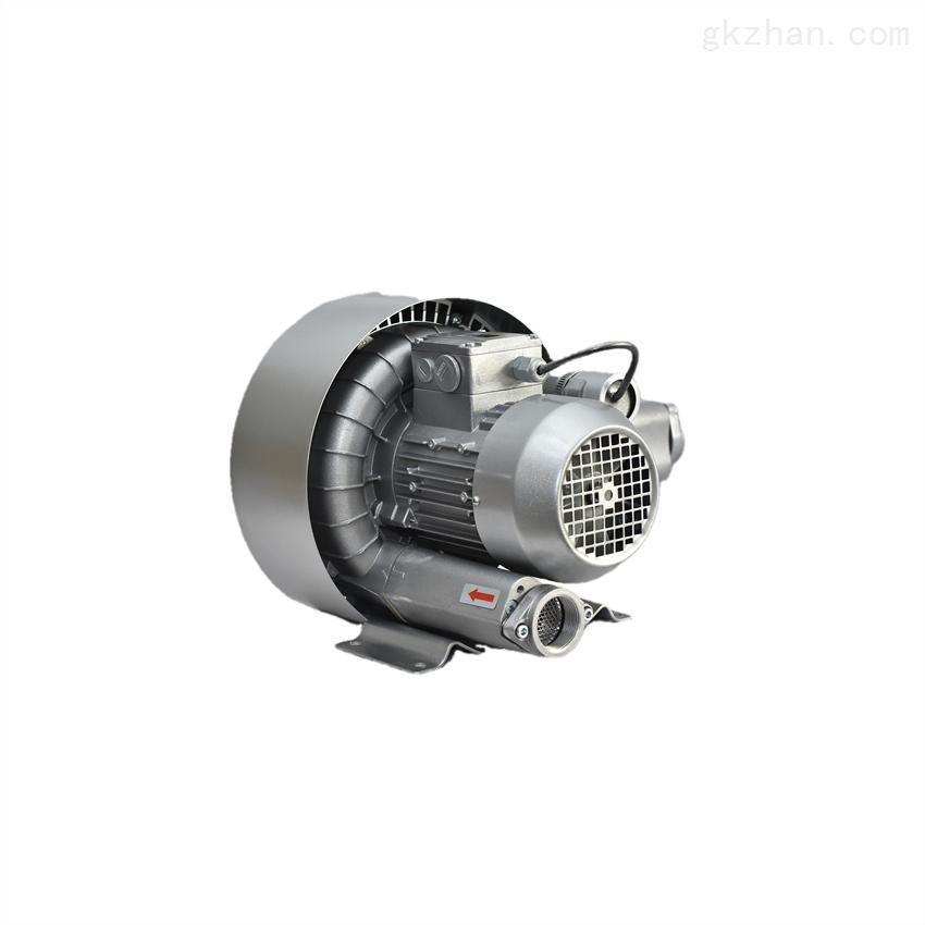 供应高压旋涡气泵