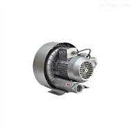 供應高壓旋渦氣泵