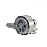 4KW環形高壓風機