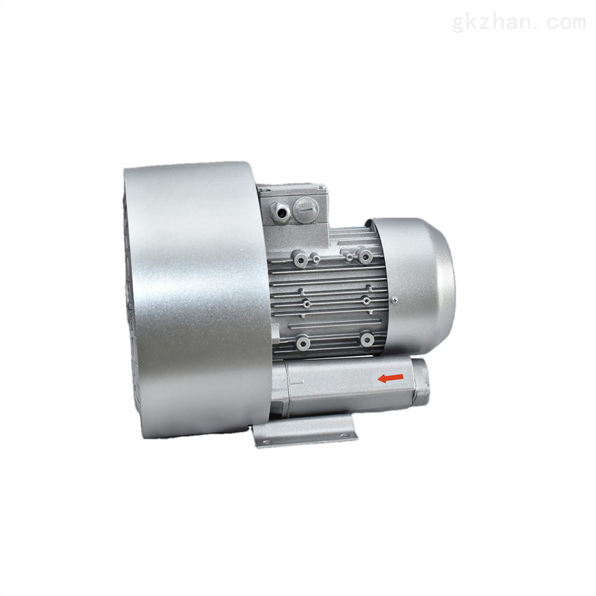 吹抽旋涡泵/吹吸旋涡风泵