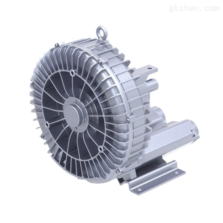 皮带轮高压风机/无动力高压风机