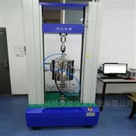 QJ212-100KN高温陶瓷蠕变试验机