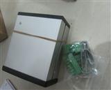 AICPL重量变送器