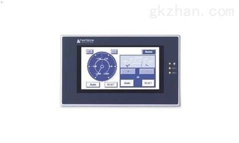 海泰克/HITECH触摸屏显示器尺寸7.5寸