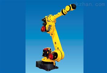 FANUC/发那科点焊工业机器人负载80KG