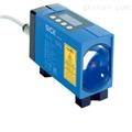 DME5000-211德国SICK施克远程距离传感器技术数据