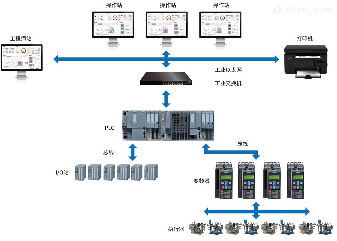 电气设备系统图.jpg