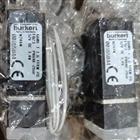 BURKERT宝德电磁阀型号是6-8位数字