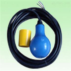 电缆浮球液位开关现货