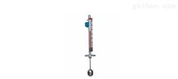 UHZ-CLUBUHZ-KT/UR-300S-EX-HART-2-3-ML浮球液位计