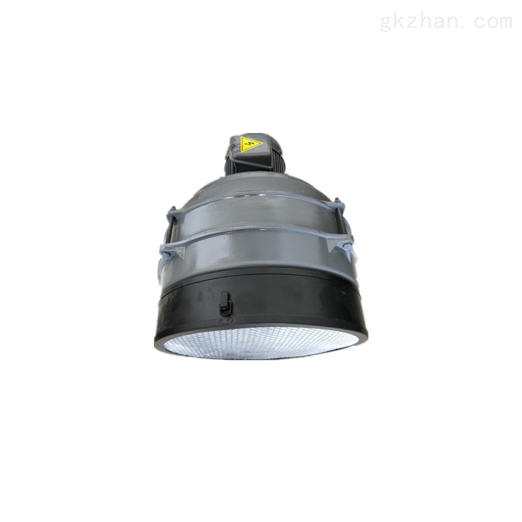 HTB-75-104/0.75KW多段式鼓风机