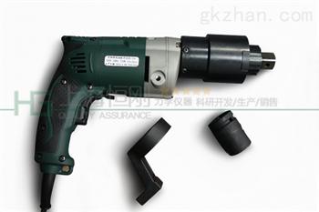 外六方电动套筒扳手SGDD-1500,力矩50-15000