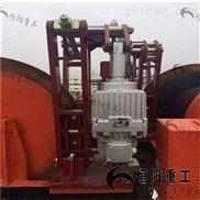 YPZ2系列电力液压臂盘式制动器 专卖