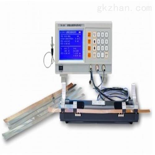 金属箔电阻率测量仪 仪表
