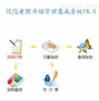 图书管理系统-简易