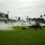 PC-300PJ公园人造冷雾降温