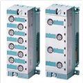6ES7141-4BF00-0AA0SIEMENS电子模块电流输出方式
