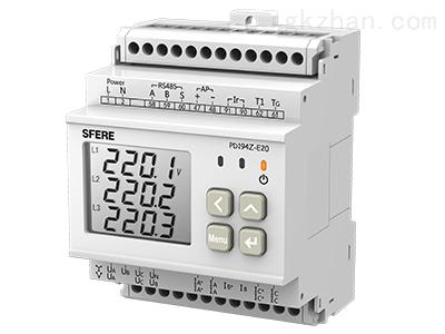 PD194Z-E20产品图.jpg