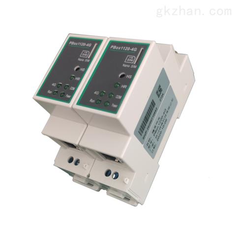 精灵网关PBox1120-4G
