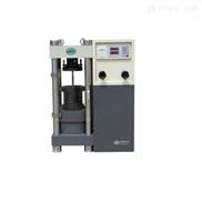 电液伺服压力试验机  库存库号:M48666